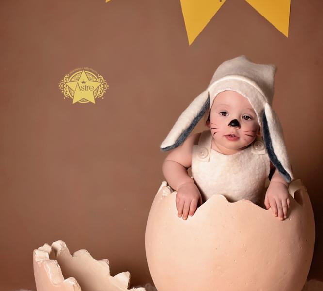 sesje Wielkanocne