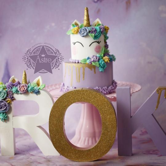 tort sesja urodzinowa
